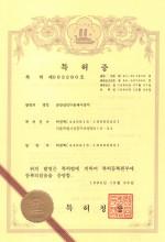patent (5)
