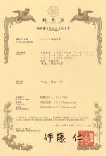 patent_china